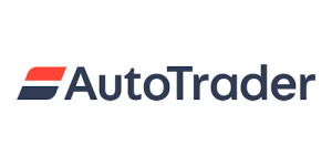 AutoTrader (logo)