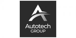 Autotech Group (logo)