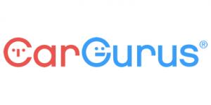 Car Gurus (logo)