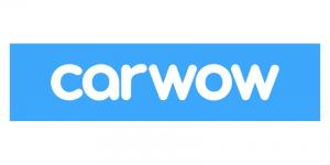 Car Wow (logo)