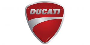 Ducati (logo)