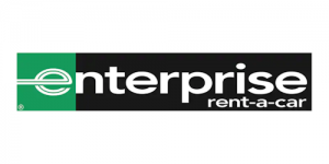 Enterprise Rent-a-car (logo)