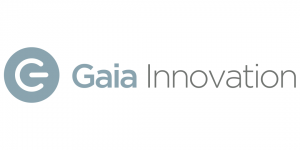 Gaia Innovation (logo)