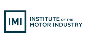 Institute of the Motor Industry (logo)