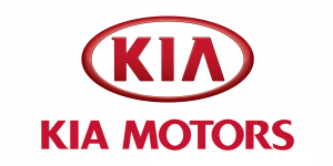 Kia (logo)