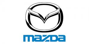 Mazda (logo)