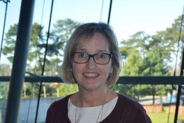Rachel Shepherd Toyota