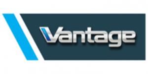Vantage (logo)