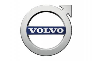 Volvo (logo)