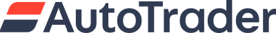 AutoTrader (official logo)