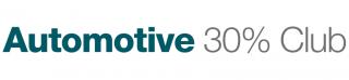 The Automotive 30% Club