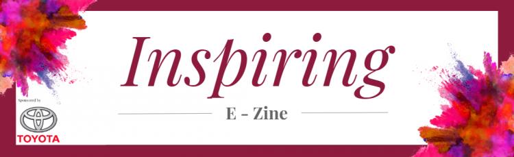 [MailChimp] E-Zine header (logo)