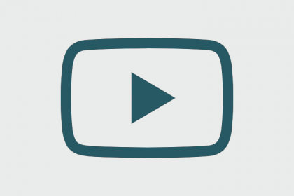 play video (icon)
