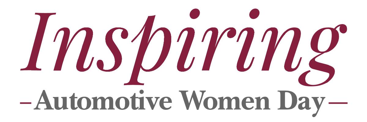 Inspiring Automotive Women Day